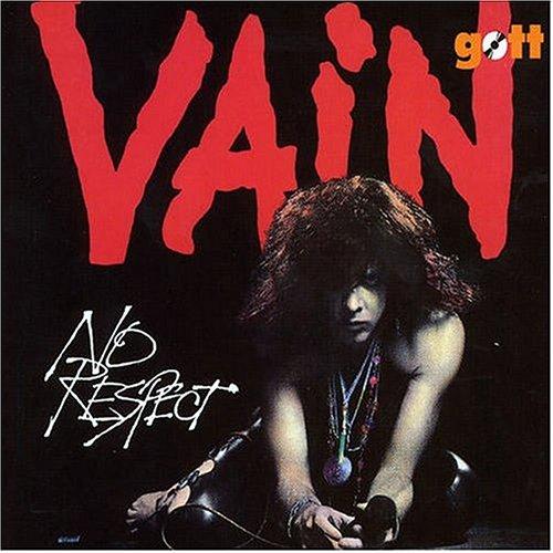 Vain - Top 1000 Pop Hits Of The 80