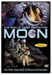 First Men in the Moon (Sous-titres fr...