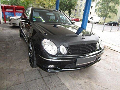 AB-00307-BRA-MB-Mercedes-Classe-E-W211-2002-2009-BRA-DE-CAPOT-PROTEGE-CAPOT-Tuning-Bonnet-Bra