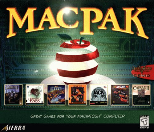 mac-entertainment-pack