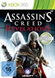 Assassin's Creed Revelations - Classics (XBOX 360)