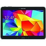 Samsung Galaxy Tab 4 4G LTE Tablet, Black 10.1-Inch 16GB (Verizon Wireless)