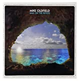 Mike Oldfield: Man On The Rocks (PL) [CD] By Mike Oldfield (0001-01-01)