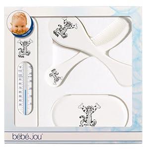 Bébé-Jou Giftset Tigger