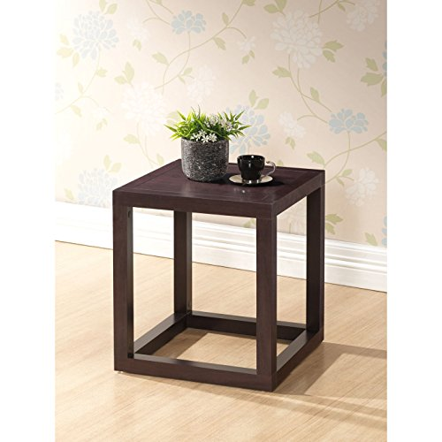 Retro Bedside Tables 4115 front