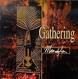Mandylion by Gathering (1995-08-22)