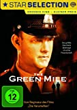 The Green Mile [DVD] [2000]