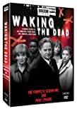 Waking the Dead: Season 1 & Pilot Episode (3pc) [DVD] [Import]