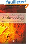 Comp Ency Anthropology