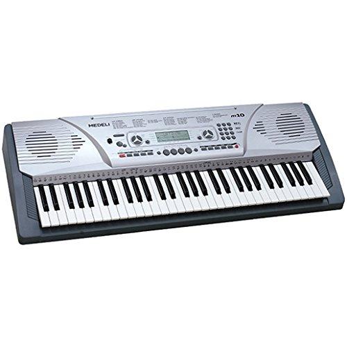 Medeli M10 Tastiera Tasto Standard