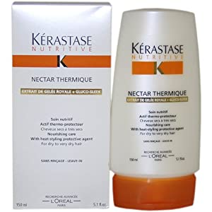 Amazon.com: Kerastase Nutritive Nectar Thermique