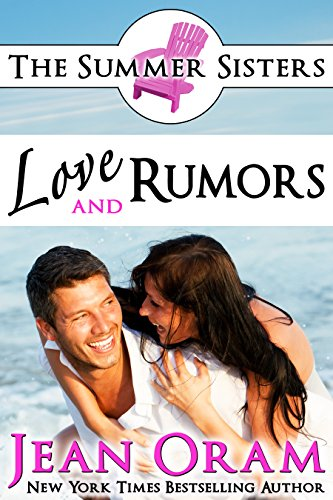 It's a good thing it is a long weekend cause we have so many FREE books to choose! Starting with Love and Rumors: A Beach Reads Movie Star Billionaire Contemporary Romance (Book Club Edition) (The Summer Sisters Tame the Billionaires 1)  by NY Times and USA Today bestselling romance author Jean Oram