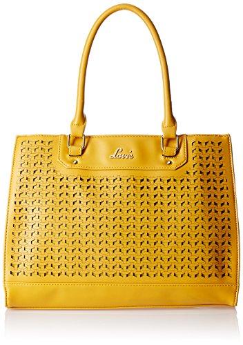 Lavie-Taino-Womens-Handbag-Ochre