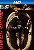 The Hamiltons [HD]