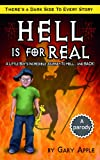 Hell Is For Real - A Little Boy