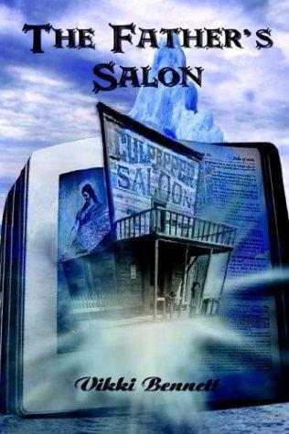 The Father's Salon