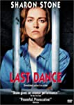 Last Dance (Bilingual)