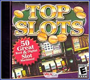 slots online 300 gaming pc