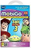 VTech - MobiGo Software - Toy Story 3 CustomerPackageType: Standard Packaging