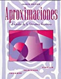 Aproximaciones al estudio de la literatura hispanica (0070123322) by Virgillo, Carmelo