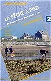 echange, troc Guide Vagnon - Code la pêche à pieds