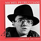 Michel Petrucciani [Import, From US] / Michel Petrucciani (CD - 2003)
