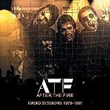 Radio Sessions 1979-1981