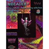 Embeadery ~ Margaret Ball