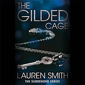 The Gilded Cage Hörbuch