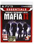 Essentials Mafia 2