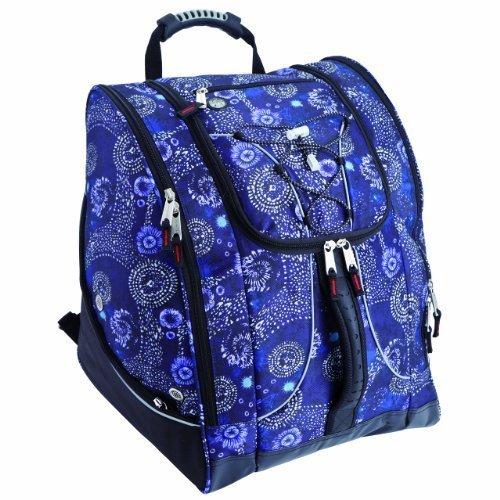 athalon-everything-boot-bag-batik-by-athalon