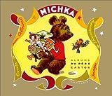 Michka (French Edition)