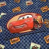 Disney's Cars Sheet Set - Twin ~ Jay Franco