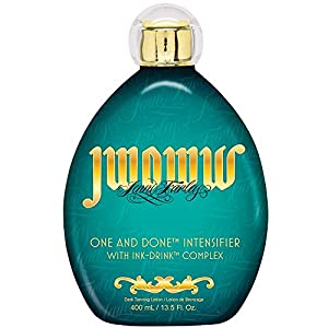 Australian Gold JWOWW ONE and DONE INTENSIFIER, 13.5 Ounce
