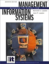 Management Information Systems Managing the Digital Firm by Laudon