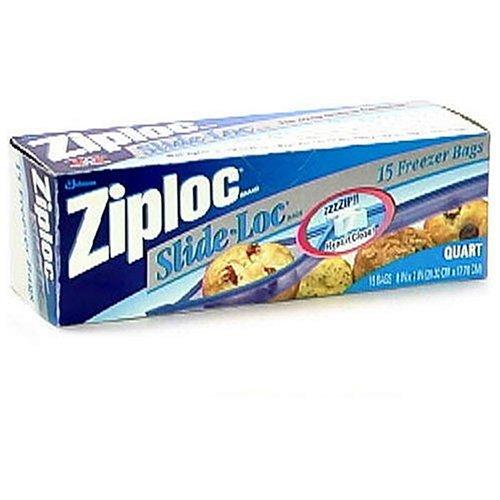ziploc-freezer-bags-slider-quart-15-bags-standard