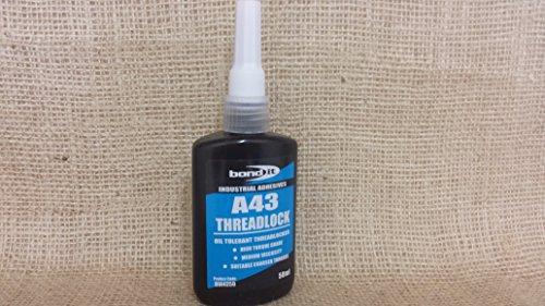 2-x-bond-es-50-ml-a43-threadlock-tuerca-de-bloqueo-de-rosca-de-tuerca-de-bloqueo-de-sellador-adhesiv