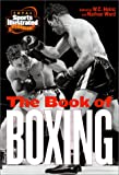 img - for The Total Sports Illustrated Book of Boxing book / textbook / text book