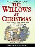 Willows At Christmas