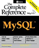 MySQL(TM): The Complete Reference