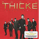 Something Elseby Robin Thicke