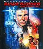 Blade Runner: The Final Cut [Blu-ray] [1982] [US Import]