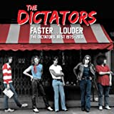 Faster...Louder:Best 1975-2001