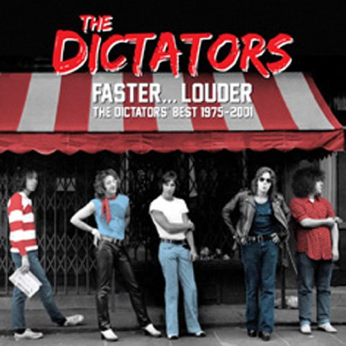 faster-louder-the-dictators-best-1975-2001