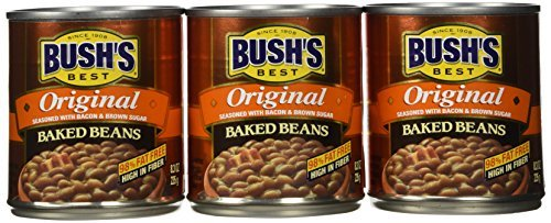 bushs-baked-beans-original-83-oz-pack-of-6-by-bushs