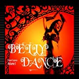 Belly Dance Volume 1