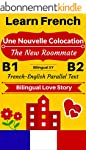 [Learn French-Bilingual Love Story] U...