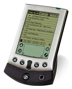 Palm V Hand held PDA