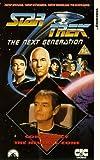 echange, troc Star Trek-Next Gen.13 [VHS]