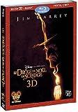 echange, troc Le drôle de Noël de Scrooge - Combo Blu-ray 3D active + Blu-ray 2D + copie digitale [Blu-ray]